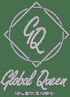 global queen internet stranice