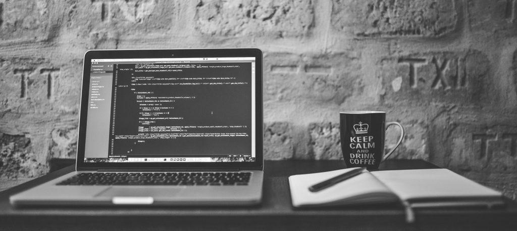 3 stvari koje ne možemo očekivati od programera